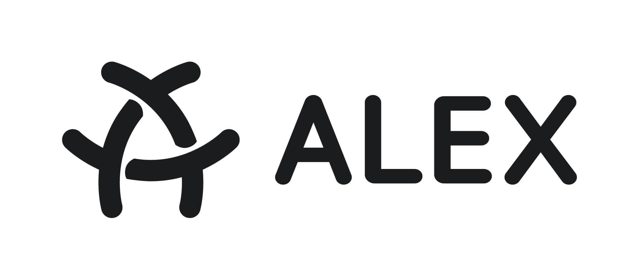 alexTV
