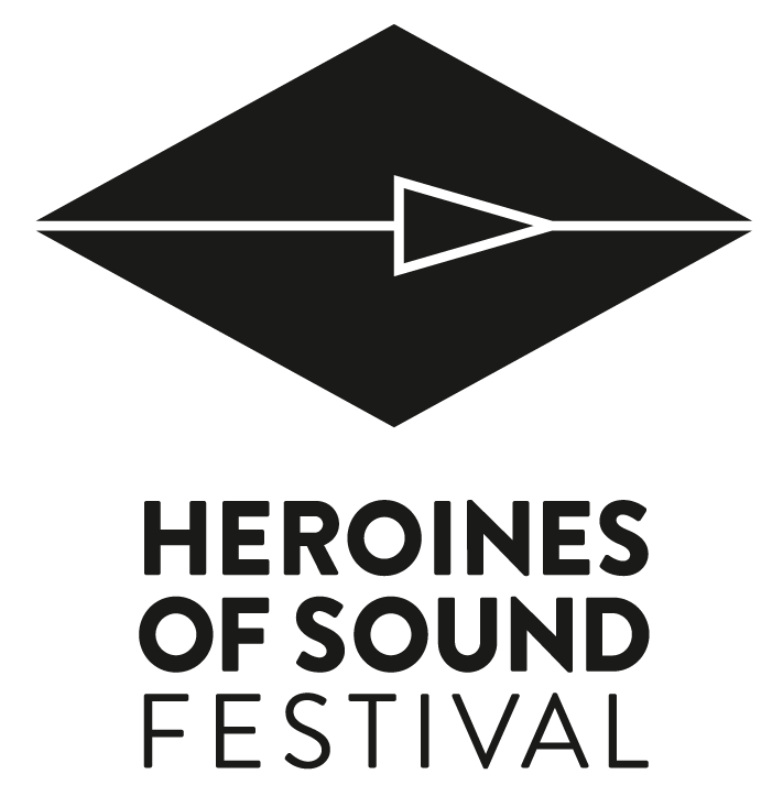 Heroines-of-Sound