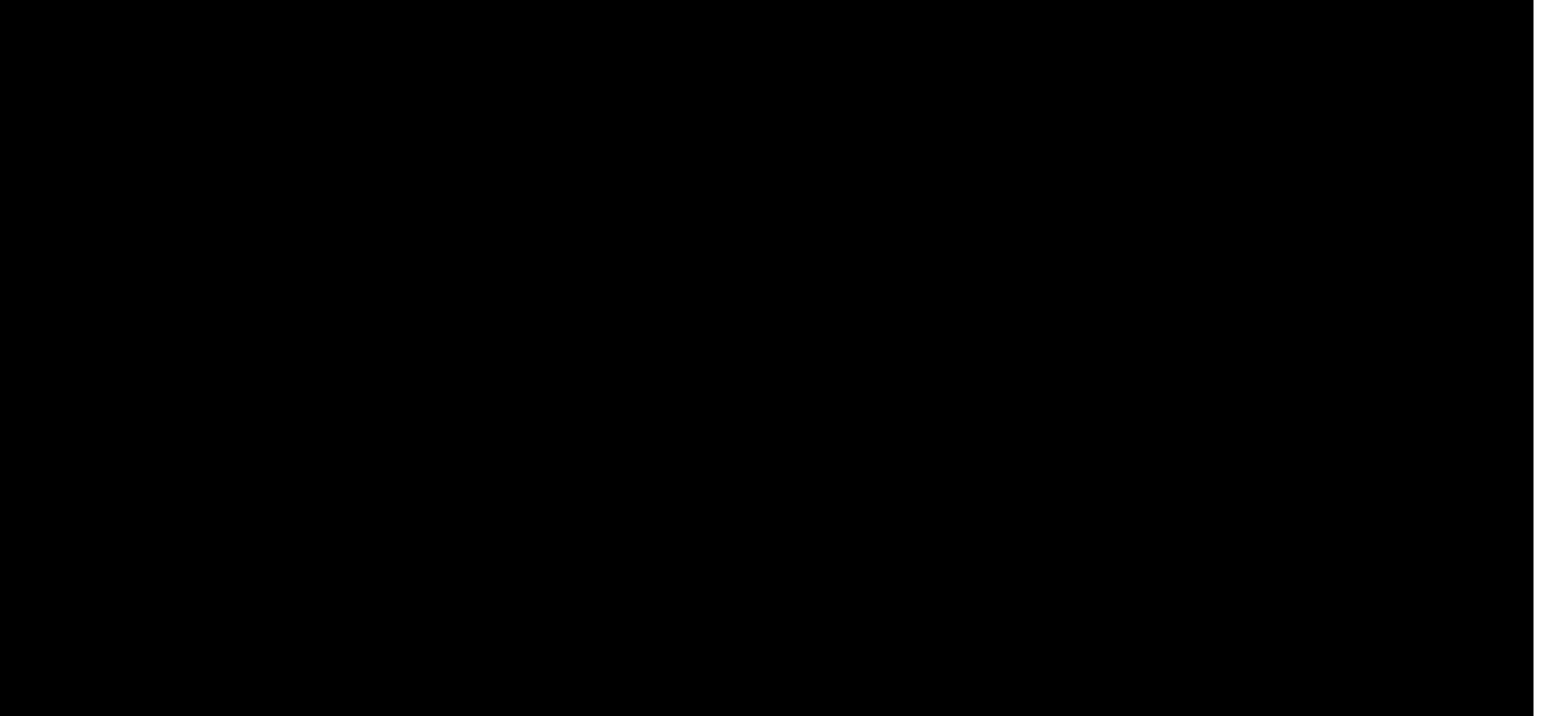 arteconcert