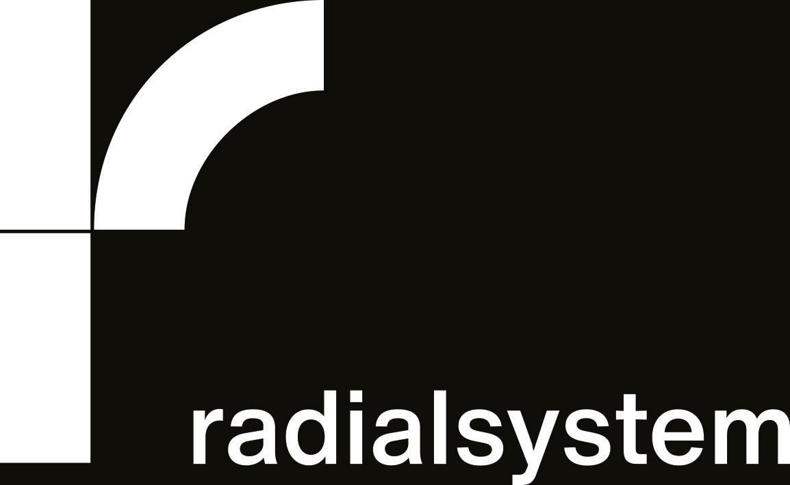 radialsystem